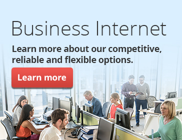 Business Internet in Ontario