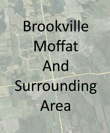 Brookville and Moffat Fiber To The Home